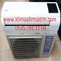 www klimaalimsatim com